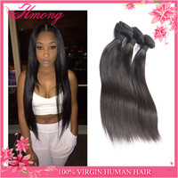 wet and wavy bulk hair expression weaves malaysian hair virgin look short hair styles