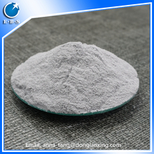 China Densified And Undensified Silica Fume