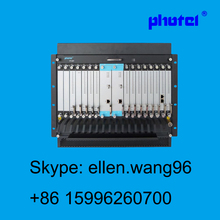 PBX manufacturers Telephone Exchange / IP PBX / PABX System
