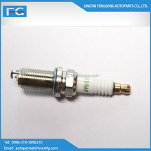 factory price New Spark Plug Cable Wire Fits FOR japan cars