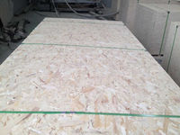 osb plywood prices,home furniture grade osb