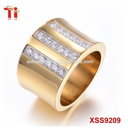 flexible ring jewelry 925 sterling silver jewelry cheap latest wedding ring designs for women couple engagement bands