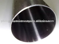 Onshore Carbon Steel Pipe