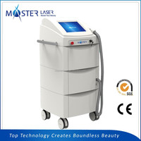 laser skin rejuvenation ipl hair removal device best&innovative syneron ipl