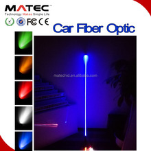 Antenna flag light 4x4 Led pole lights Laser led flag Red,Blue,Yellow,White,Green
