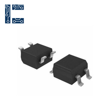 Original and New Components Rectifier MB10S SOP-4 in Stock