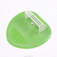 Sport themed Urinal Screen soccer Style Original