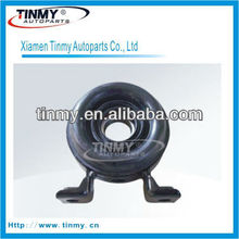 Truck Centre Support Bearing