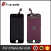 for iPhone5S LCD, iPhone5S screen digitizer Lcd assembly , for iphone 5s assembly