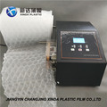 Air Cushion Packing Machine Suitable For Wrapping And Void Filling