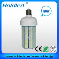 corn led projector replacement lamp 80w