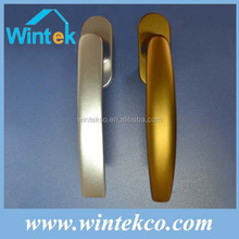 Aluminium uPVC Window and door accessories for PVC