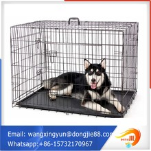 waterproof handmade designer dog kennels