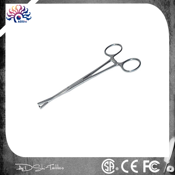 High quality stainless steel medical disposable cannula needle