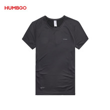 Top 10 Factory Wholesale Breatahble Men Custom Blank Tall T Shirts