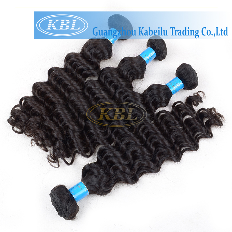 Cheap Prices virgin remy what does virgin remy hair mean, black star micro braid weft hair