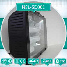 Start Under Super Low Temperature Good Water Proof induction tunnel light 150w