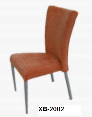 home dining chair