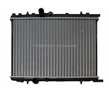 Factory promotional price Oem quality heating radiator