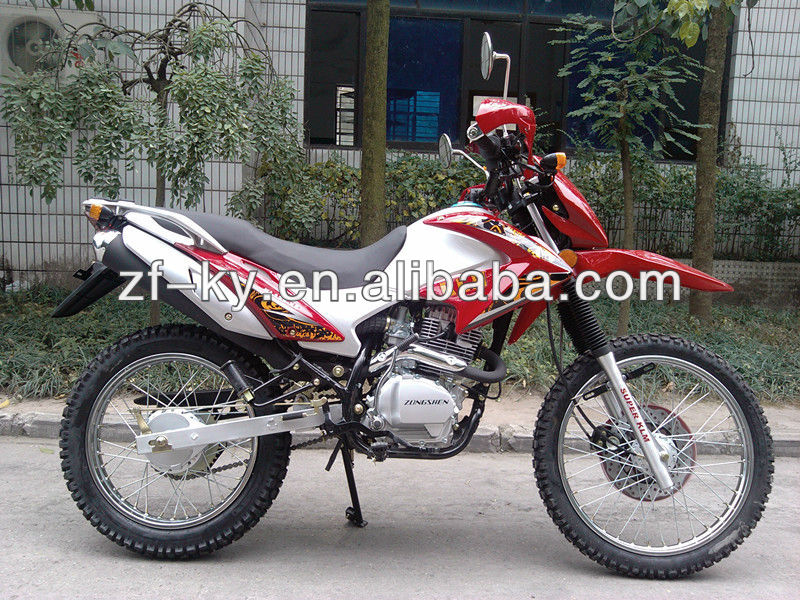 Hot selling manufacturer China 250cc motorcross bike,off road bike,250cc dirt bike