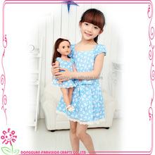 18 inch dolls like american girl, baby dolls toys wholesale