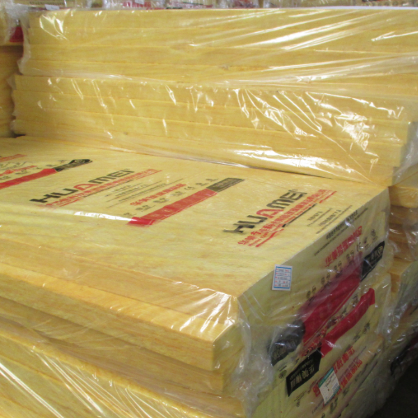 glass-wool-board-1