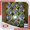 Widely Use Waterproof Custom Made Masking Tape