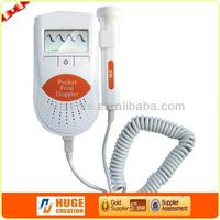 Alibaba express doppler ultrasound price