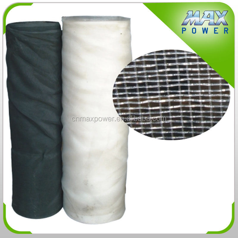Agricultural insect repellent clothing with fair price
