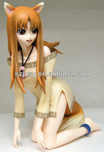 Animation Cartoon Hot Sexy Anime Resin figure