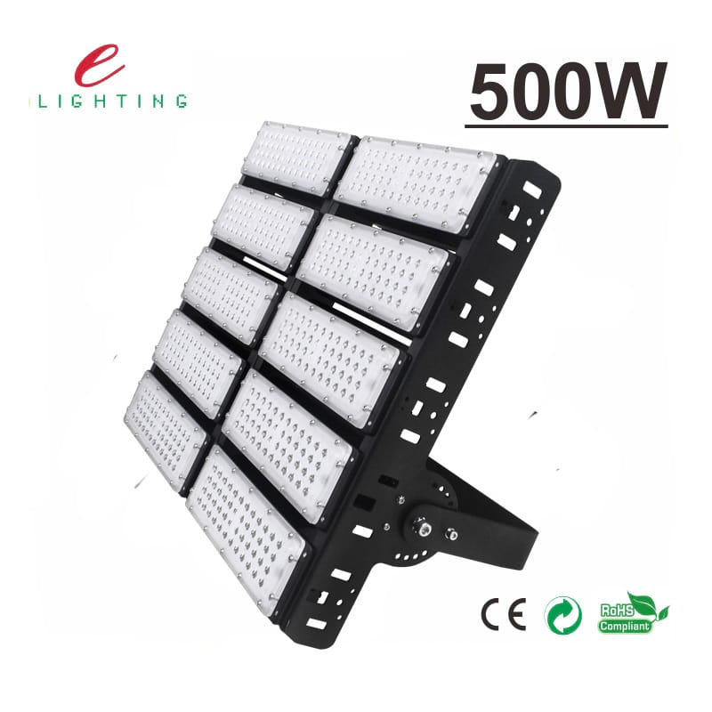 china product guangzhou manufacturer wholesaler best price newest 100w 200w 300w 400w 500w 600w 800w 1000w led stadium <strong>spotlight</strong>