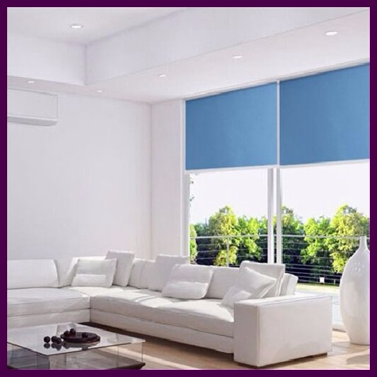 supplier wholesale window roller blinds parts
