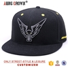 Oem Fitted Snap Back Sport Hats Made In China