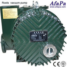Reliable sealing structure Competitive price jurop vacuum pump