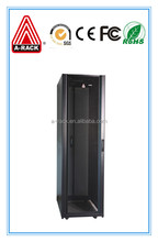 42U-52U Cabinet System/Network Cabinet/Rack for IT Data Center