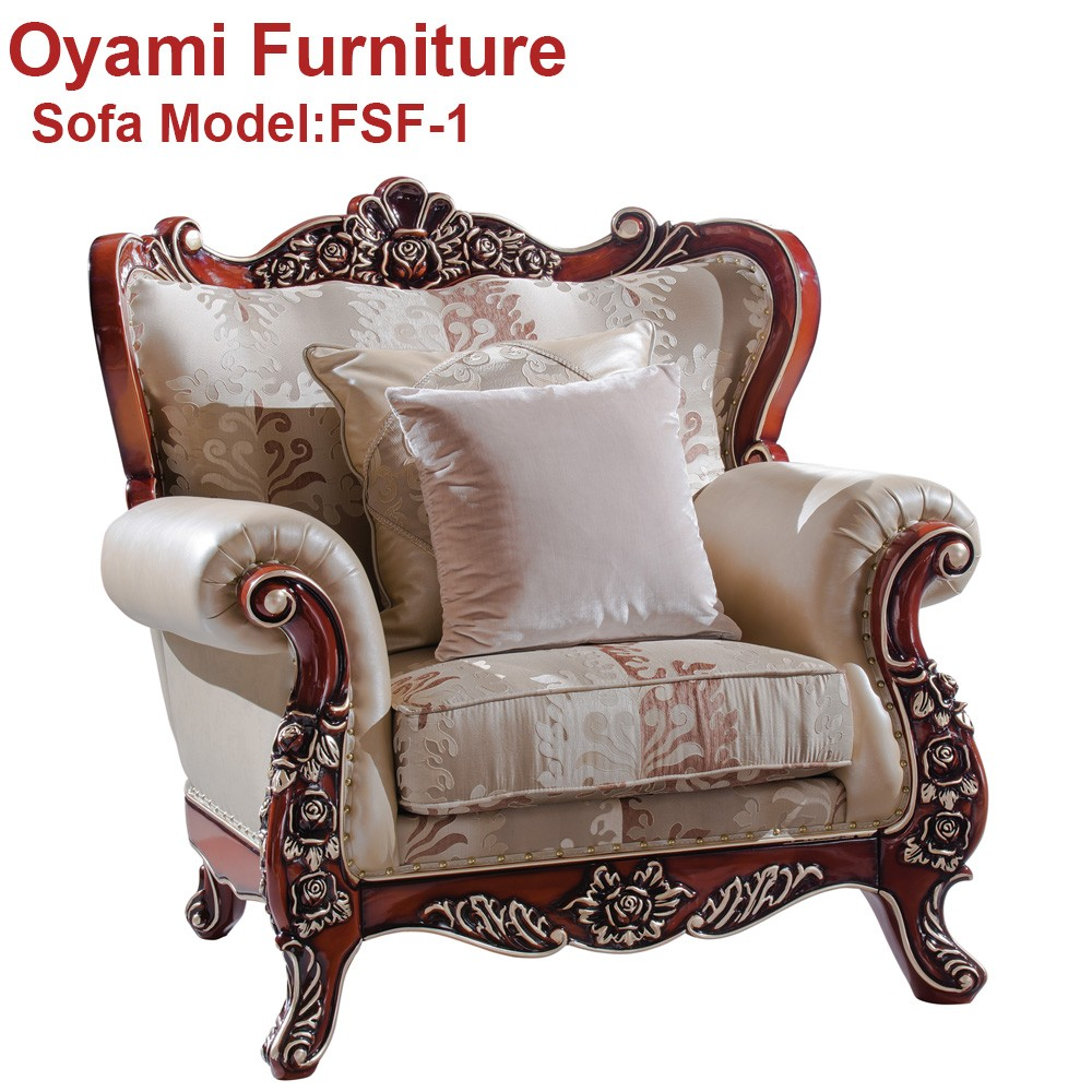 Residential interior design rollable beauty 2013 new fabric sofa