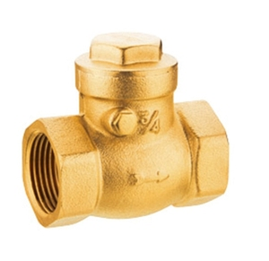 China suppliers of valves 1 2 inch spring oil and 2 way gas ball valve 6 inch brass check