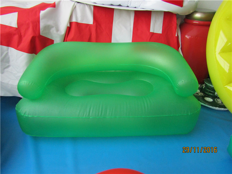 custom PVC inflatable models/pvc inflatable shape for advertisement
