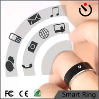 Wholesale Smart R I N G Computer Blank Disks Buy Product Direct From China for Lady Smart Watch Julius 2015 New Fashion