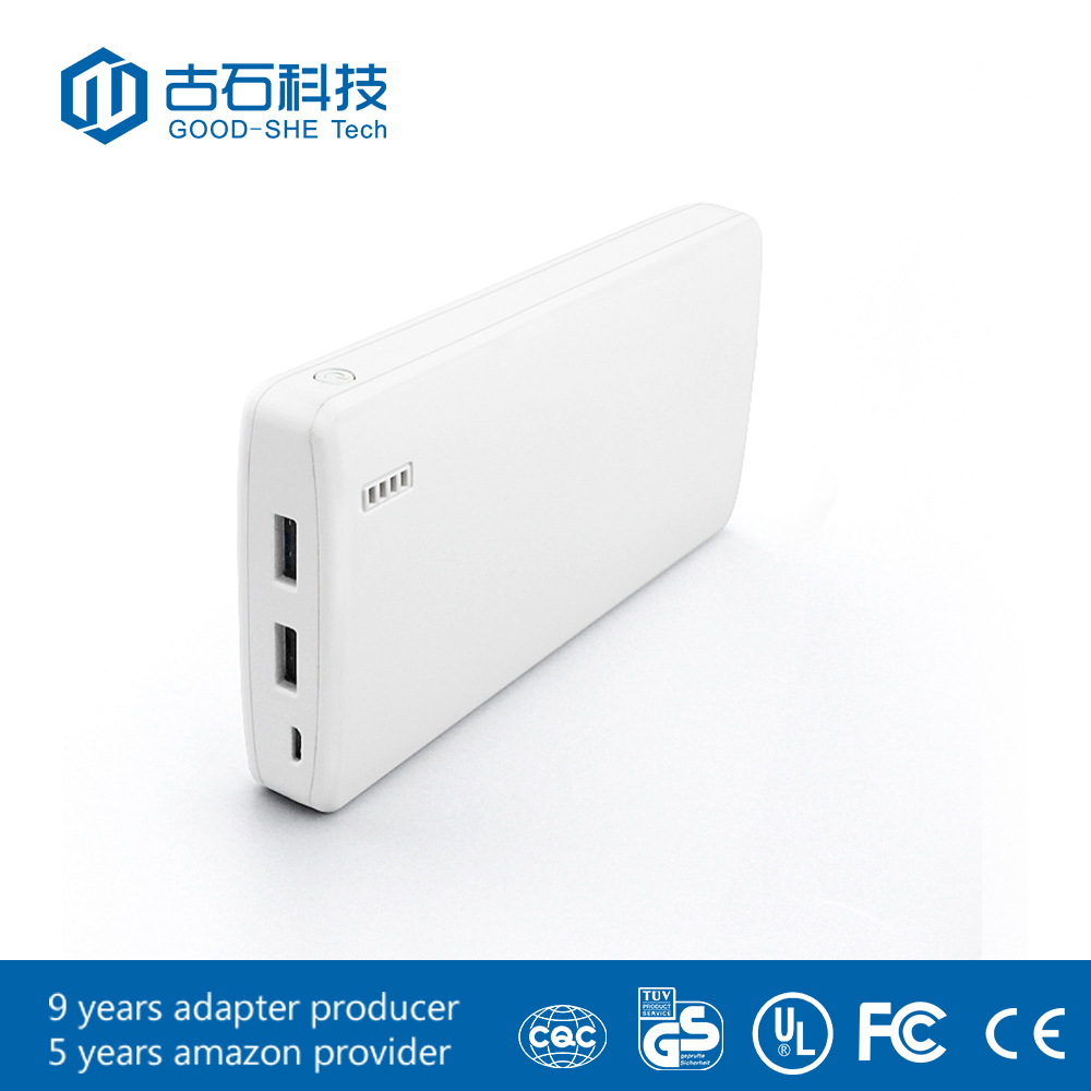 psu pc dc ultra stable 20000mAh mobile power bank online shopping with high quality