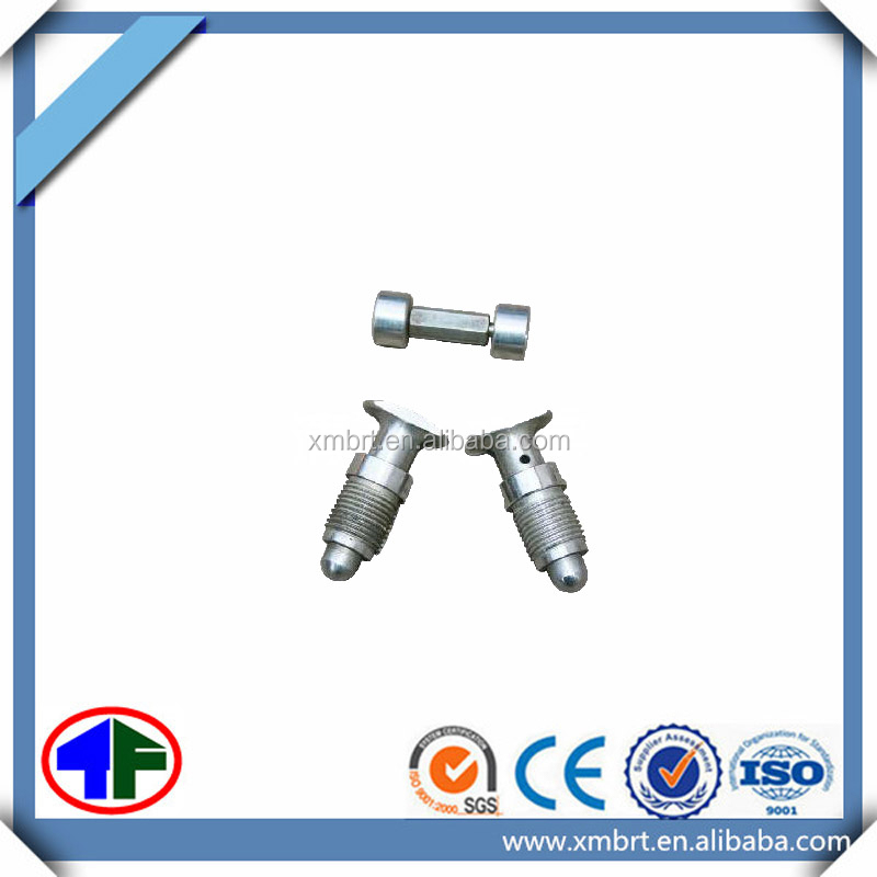Machine Parts Product : High precision machine parts with fast delivery buy