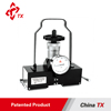CHINA TX PHR 100 Portable Magnetic