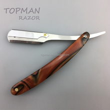 safety razor Double Edge Razor Disposable Razor