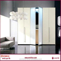 indian bedroom wardrobe designs