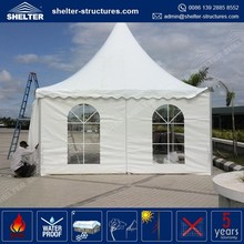 2014 Top quality gazebo carport