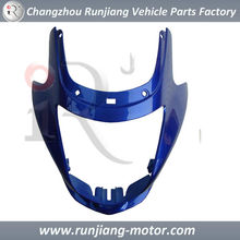 China factory headlight cover motorcycle spare part for HONDA STORM