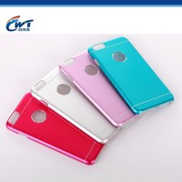 For iphone 6 case 2016,cell phone parts from china mobile case
