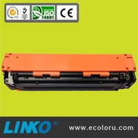 China Wholesale Copier Toner Cartridge Supplier