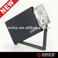 ORICO 2596LU3 2.5'' usb3.0 portable hdd external hard disk case