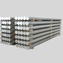 stainless steel bar ISO BV/stainless steel round bar